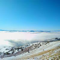 Balkáni tél 28