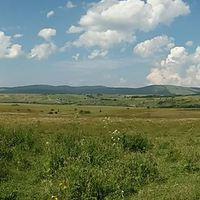Balkán, nyáron 5 - Uvac-folyó