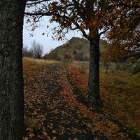 Balkáni ősz 15