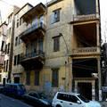 Libanon, április (7)