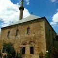 Ramadán a Balkánon 12