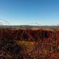 Balkáni ősz 22