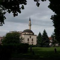 A Balkán újratöltve 4 - Szarajevói anzixok