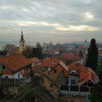Balkáni tél 29