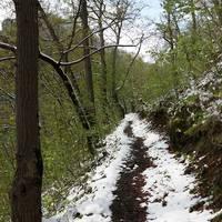 Yeni Pazar sancağı 13 - Titkok a hegyen