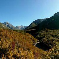 Balkáni ősz 24