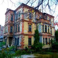 Balkán '18 október 26 - A Čavić-ház vége (?)