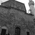 Ramadán a Balkánon 1