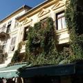 Balkán 1913/2018 - Bitola, a konzulátusok városa