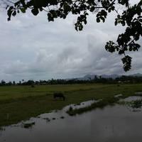 DKA 23 - Langkawi