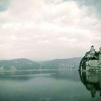 Évforduló a Balkánon 2