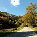 Balkán, '18 október 3 - Kopaonik