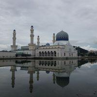 DKA 55 - A radikális iszlám és Sabah