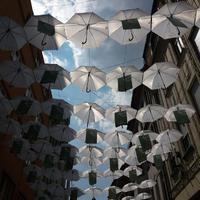 Bosznia nyáron 1 - Szarajevó