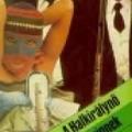 Vavyan Fable: A Halkirálynő és a dzsinnek
