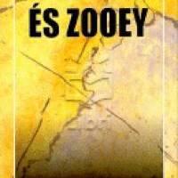 J. D. Salinger: Franny és Zooey