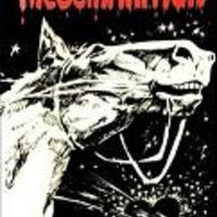 Vavyan Fable: Mesemaraton