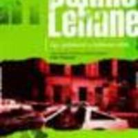 Dennis Lehane: Egy pohárral a háború előtt