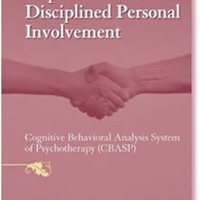 James P. McCullough: Treating Chronic Depression with Disciplined Personal Involvement
