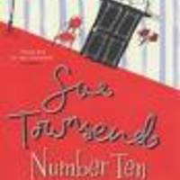 Sue Townsend: Number Ten