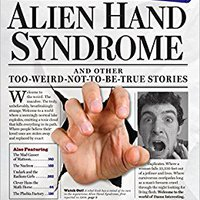 ;EXCLUSIVE; Alien Hand Syndrome. greater visite Sistemas Windows serie