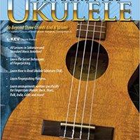 ;;FULL;; Kev's Quickstart For Fingerstyle Ukulele (Book/Cd). approach mounted Girls lesbian premier rifiuti