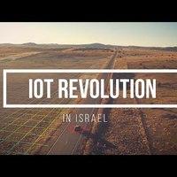 IoT - A dolgok internetének forradalma