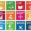 Izrael a fenntartható fejlődésért