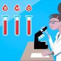 Izraeli kutatók a tüdőrák új szűrővizsgálatát fejlesztették ki