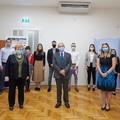 Magyar csapatok a World Hackathon Day-en