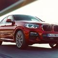 Technológiai központot nyit a BMW Tel-Avivban