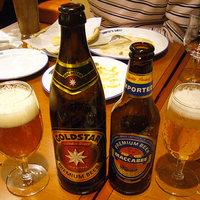 Egyre népszerűbbek az izraeli kézműves sörök