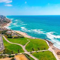 Öt izraeli startup is középdöntős az ENSZ első turizmus versenyén