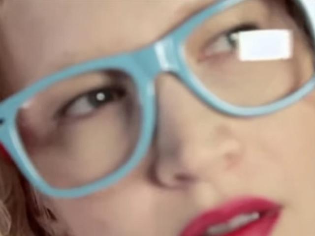 kiváló látás szemüveg nélkül
