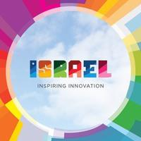 Magyar-izraeli ipari kutatásfejlesztési együttműködési pályázat