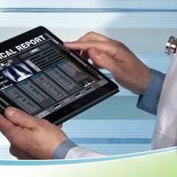 Digitális egészségügy Izraelben