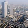 Az izraeli gazdaság erősebb, mint valaha