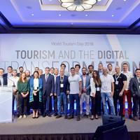 Izraeli startupok sikere egy nemzetközi turizmus versenyen