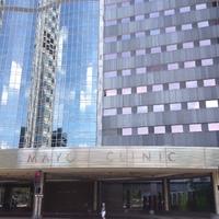 Izraeli orvostudományi innovációk az amerikai Mayo Clinic-el