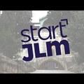 StartJLM, Jeruzsálem startup világának esettanulmánya