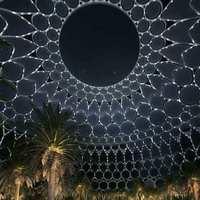 Izrael is részt vesz a Dubai Expo 2020 világkiállításon