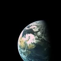 Egyre közlelebb van a Holdhoz a Beresheet