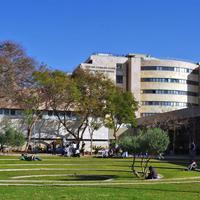 Az izraeli Sheba Egészségügyi Központ a világ 10 legjobb kórháza között