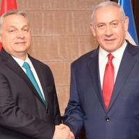 Külgazdasági képviseletet nyit Magyarország Jeruzsálemben