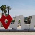 Jeruzsálem – Hagyomány, turizmus és csúcstechnológia