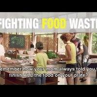 Izraeli ötletek a közösségi újrahasznosításra