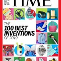 Kilenc izraeli innováció a TIME magazin 100-as listáján