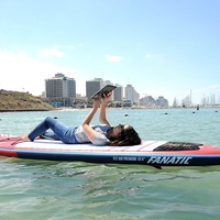"""Új, """"soft-landing"""" szolgáltatások Tel-Avivban"""