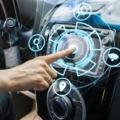 Újabb izraeli-magyar járműipari együttműködés