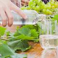 Innovatív italok Izraelből